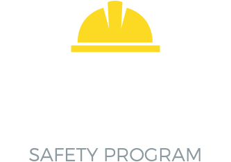 clear horizon safety program